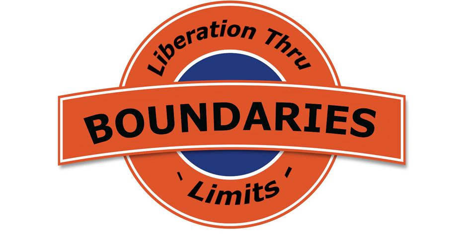 Boundaries Logo 940